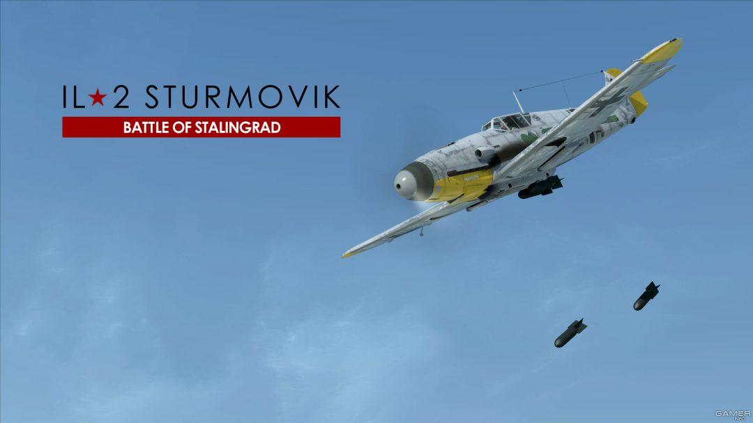 IL-2 Sturmovik: Battle of Stalingrad Sistem Gereksinimleri