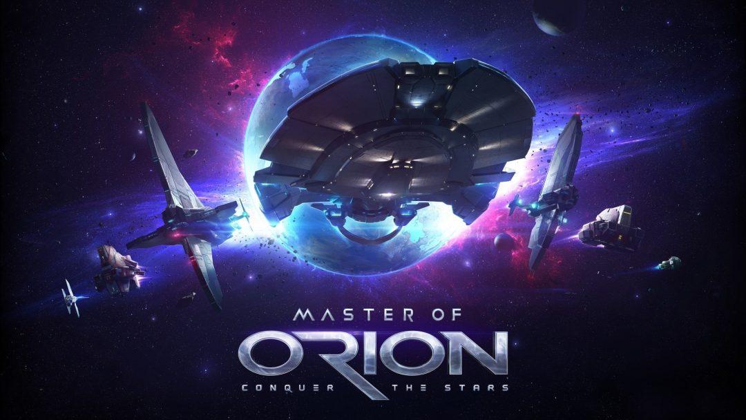 Master of Orion Sistem Gereksinimleri