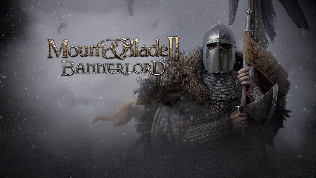 Mount & Blade II: Bannerlord Sistem Gereksinimleri