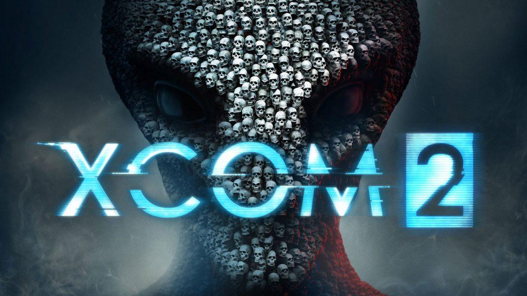 XCOM 2 Sistem Gereksinimleri