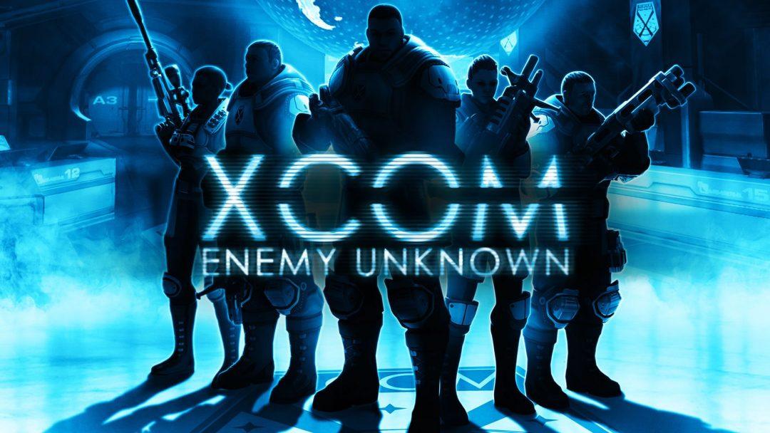 XCOM: Enemy Unknown Sistem Gereksinimleri