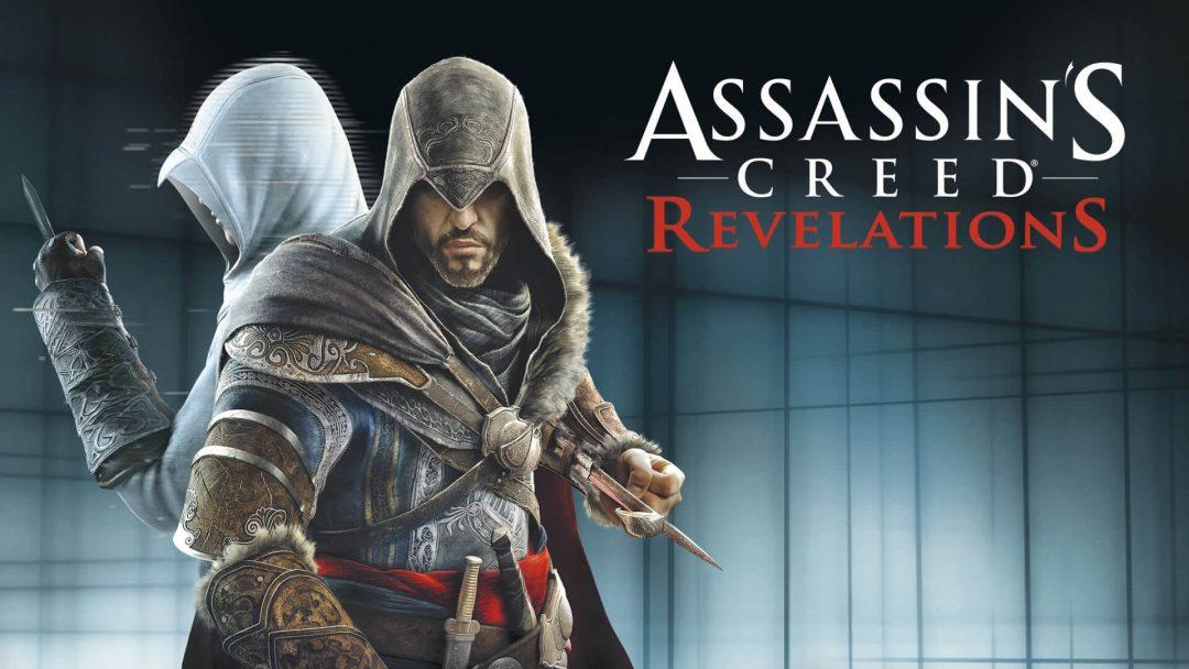 Assassin's Creed: Revelations Sistem Gereksinimleri