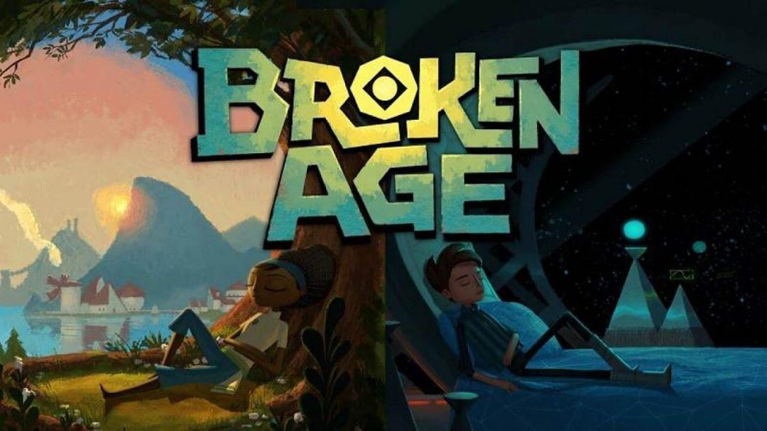 Broken Age Sistem Gereksinimleri