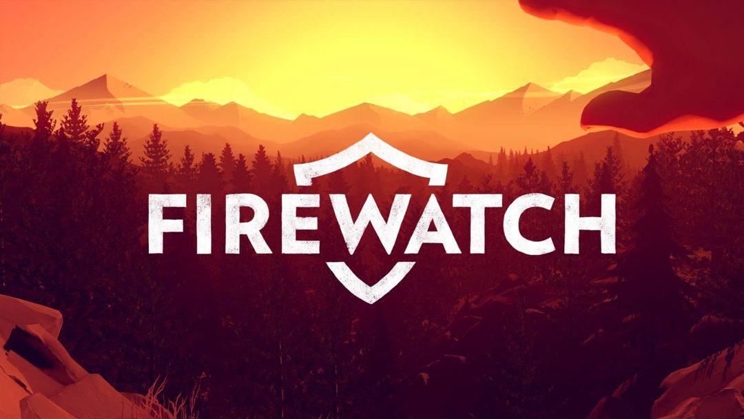 Firewatch Sistem Gereksinimleri