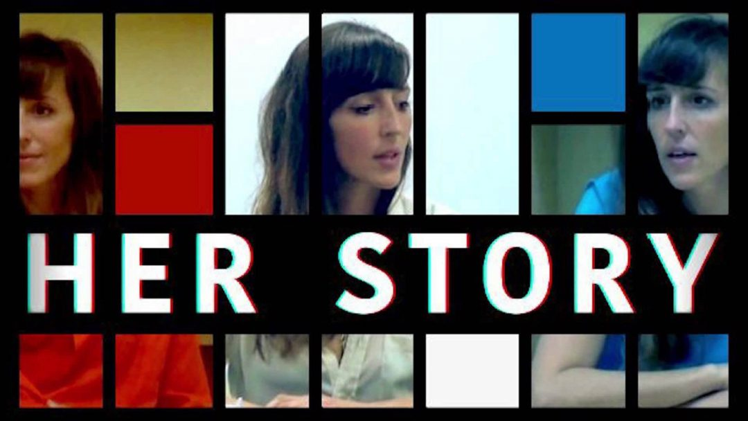Her Story Sistem Gereksinimleri