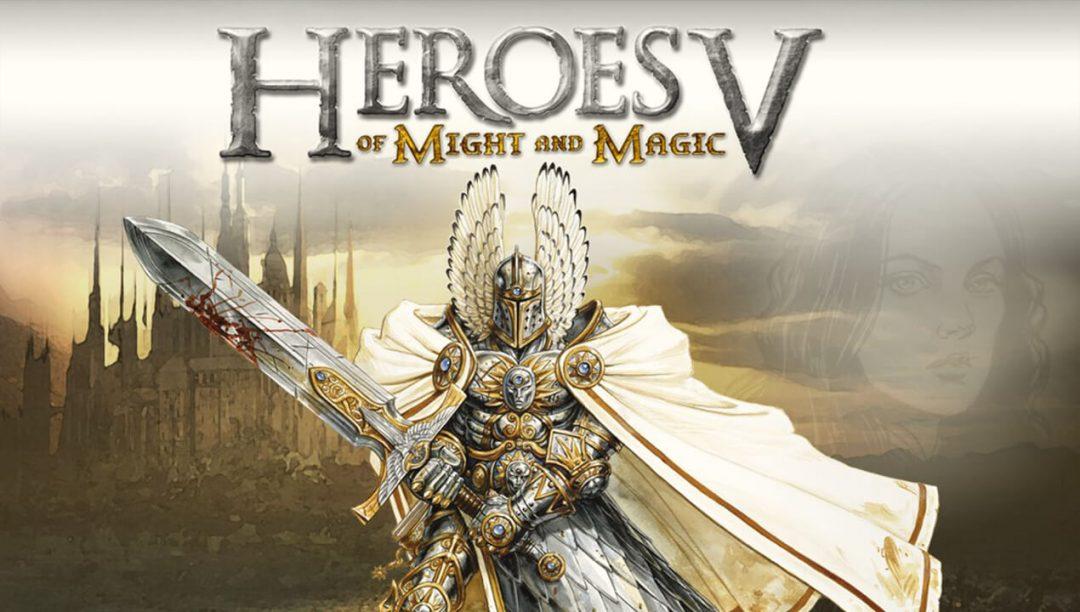 Might & Magic: Heroes 6 Sistem Gereksinimleri