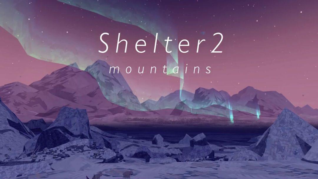Shelter 2 Mountains Sistem Gereksinimleri