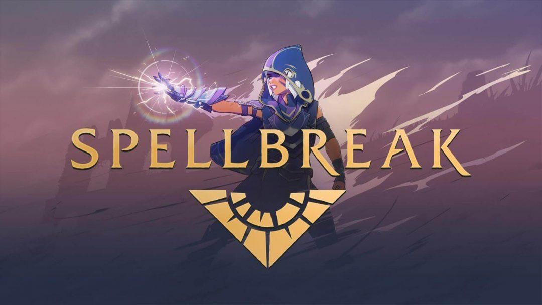 Spellbreak Sistem Gereksinimleri